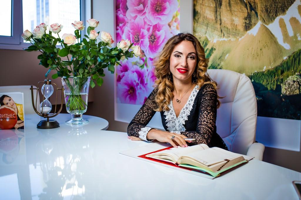 Psihologicheskaya_konsultaciya_Nina_Radzievskaya