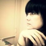 Лилия Добровольская